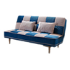 2 in 1 japanese style sofa bed and divan sofa bed