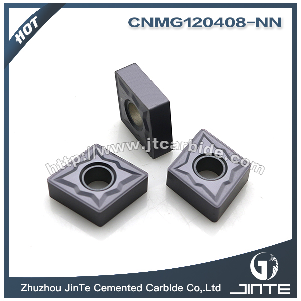 High quality CNMG cnc inserts Carbide Insert In Turning Tool
