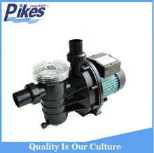 Best quality used swimming pool electric water pump sale