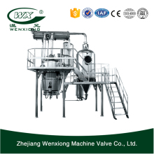 chinese herbal extraction machine ,oil extract machine ,herbal extraction equipment