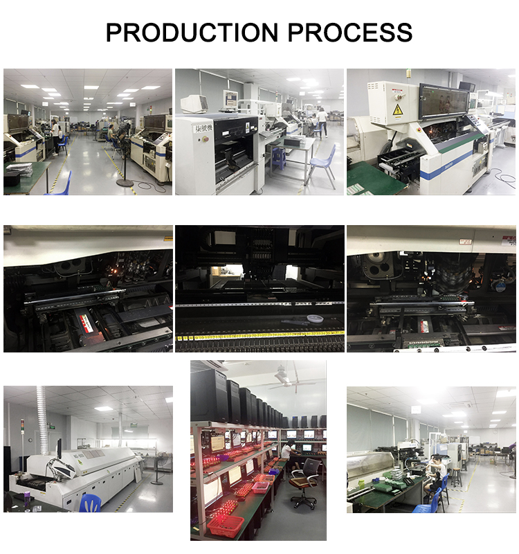 USB Production Process.jpg