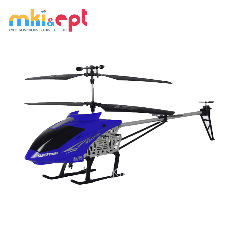 Low Price 60CM RC Helicopter With Gyro
