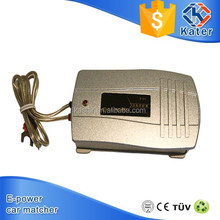 cng conversion kits ecu programmer