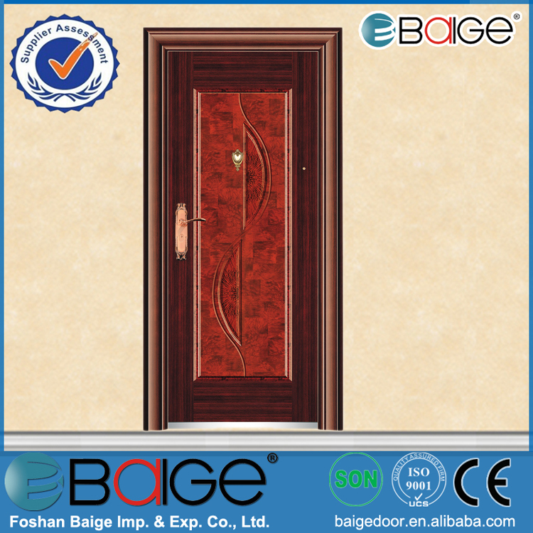 Dubai Used Commercial Front Doors From Lowes
