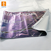 double sides printable cloth poster inkjet uv machine printing