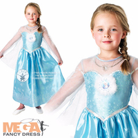 Girls dress Costume girls party Princess Dress Sequined Costume girl dresses BXML
