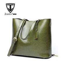 ladies bags handbag/Latest Designer genuine leather tote bag ladies bags handbag