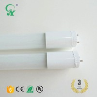 2feet led lamp for house 22 years manufacturer 2feet led tube light