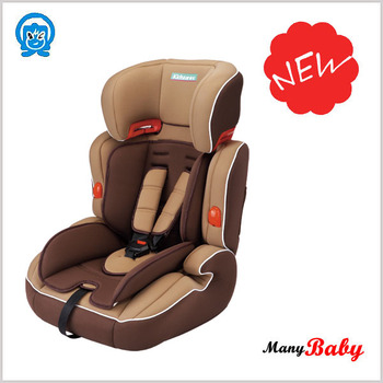 2015 New Year Discount baby car seat sleeping bag for baby 0-18kg
