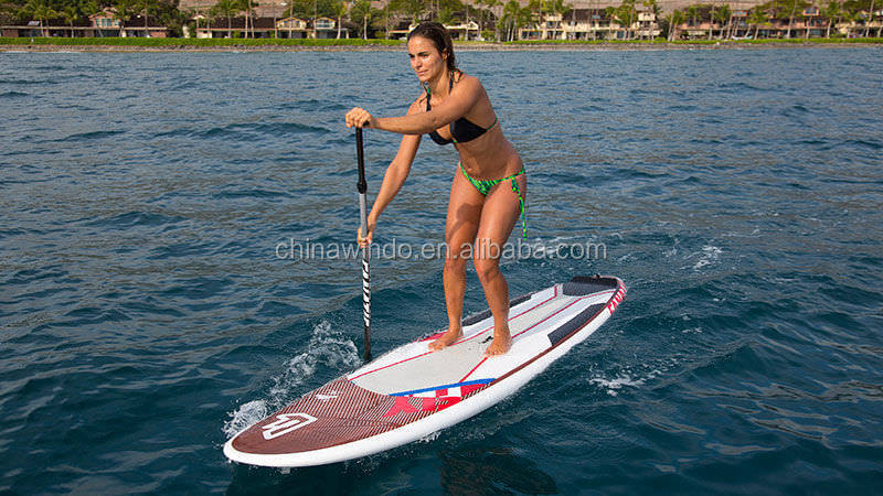 Customize Stand Up Paddle board Bag Paddleboard Cover For SUP Paddle bag