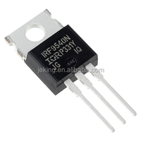 Power MOSFET TO 220 IRF9540N