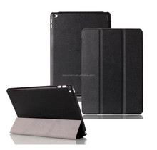 Wholesale Ultra thin high quality practical for ipad air case,for ipad leather case,for ipad case
