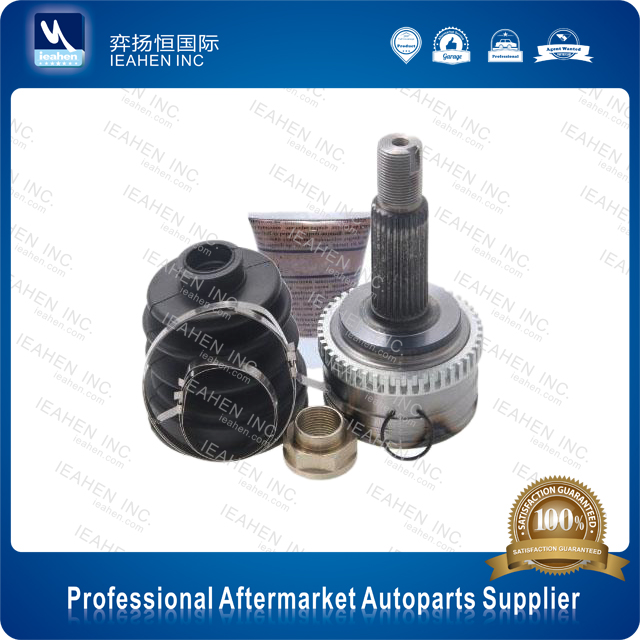 Replacement Parts For I30 models after-market Transmission System Outer CV Joint OE49500-1M010