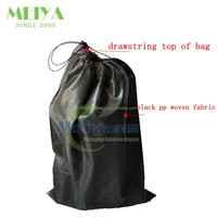 Best Price Woven Polypropylene Cement Packaging 50 kg Bags