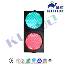high cost effective traffic signals symbols in india