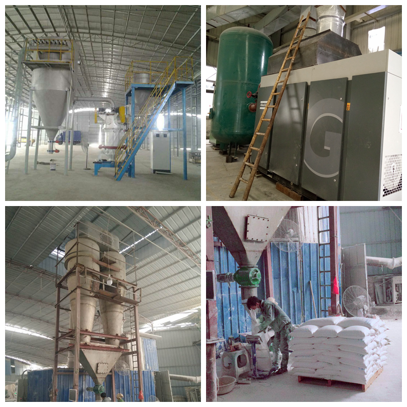 API drilling grade paint grade barite powder for sale