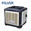 air cooler factory with good quality and competitive price