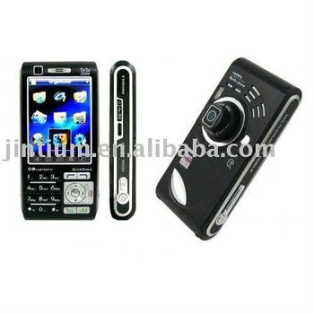 Unlocked Dual SIM Camera TV Mobile Phone T800+