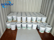 Mixed Gypsum joint Compound (BONROY )