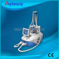 SL-2 belly fat reducing machine body slimming machine cryo and antifreeze membrane for cryolipolysis