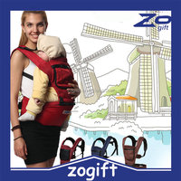 ZOGIFT OEM baby carrier backpack