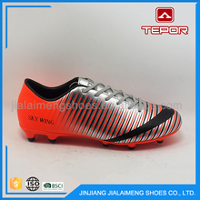 cheap boots football used futsal shoes indoor soccer