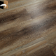 WPC Vinyl Waterproof Wood WPC Flooring