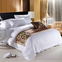 Factory Price Russian Style Bed Linen