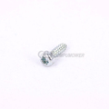 SCREW, Chainsaw parts, STL 9074 478 4425, 90744784425, FOR SHROUD OF TS410, TS420