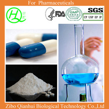 Water soluble drugs excipient Hydroxypropyl beta cyclodextrin, HPBCD