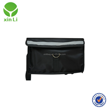 solar carry cooler tote bag