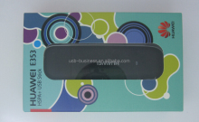 Huawei E353 Wireless 21.8Mbps 3G USB Modem