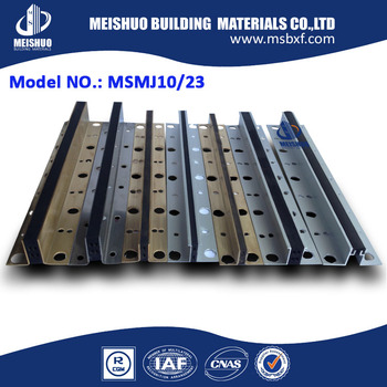 ceramic tile expansion joints/Marble Stainless Steel movement joints/Control Joint/Expansion Joint