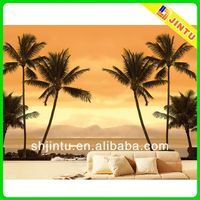 new 3d wallpaper for home decoration with special imager