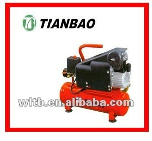 TB-1006 Direct driven air compressor