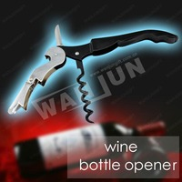 hight quality wine opener