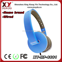 Factory price high quality Customized Portable definition of computer headphone Supplier