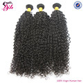 peruvian virgin hair bundles overnight shipping super curl