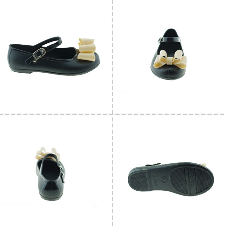 new style nice girls casual shoes ballerinas for kids