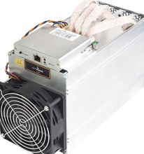 New design high quality Antminer S9 13.5T/14T USB 2.0 bitcoin miner in stock