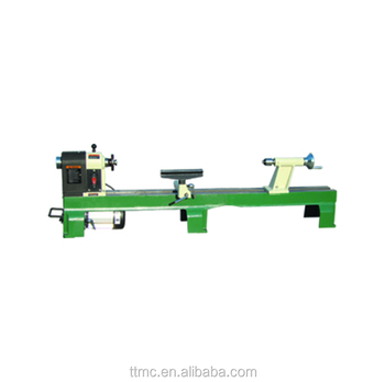 TL-406 Wood Lathe, TTMC Mini Wood Lathe Machine