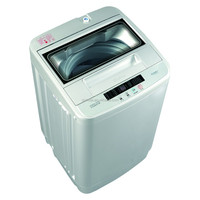 9kg good spare parts automatic washing machine
