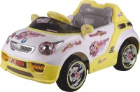 Skillmax factory direct supply Ride on electric toy car for kids