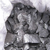 Low Fe, Ca Silicon Metal, Factory Price/ Silicon Metal Exporter