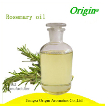 Chinese factory supply bulk sale food grade rosemary oil for vegetable cooking oil with factory price