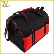 Most Popular Durable Tote Hand Tool Bag Car Emergency Bag