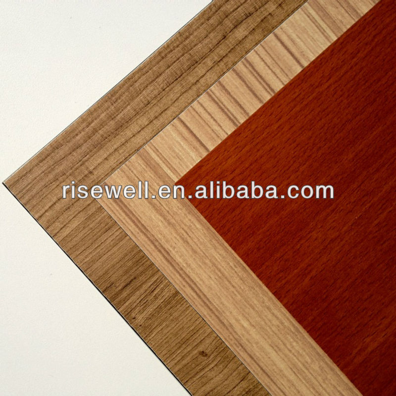 laminate sheet formica kitchen cabinets
