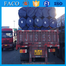 ERW Pipes and Tubes !! st3 steel pipe api 5ct / api 5l erw black steel pipe