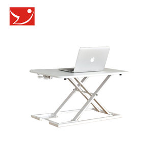 Multipurpose fold away laptop study table