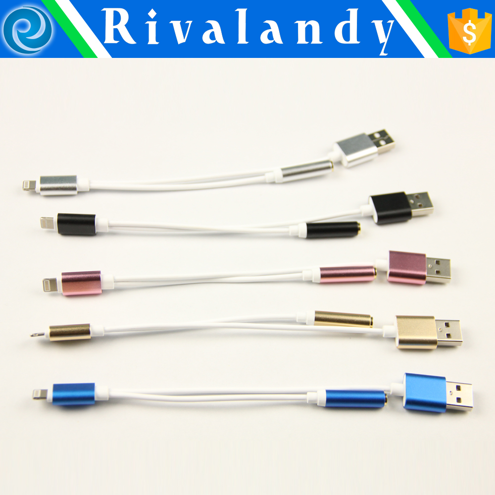 USB3.0 data cable laptop hard disk cable